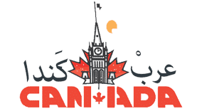 Arabscanada -  عرب كندا